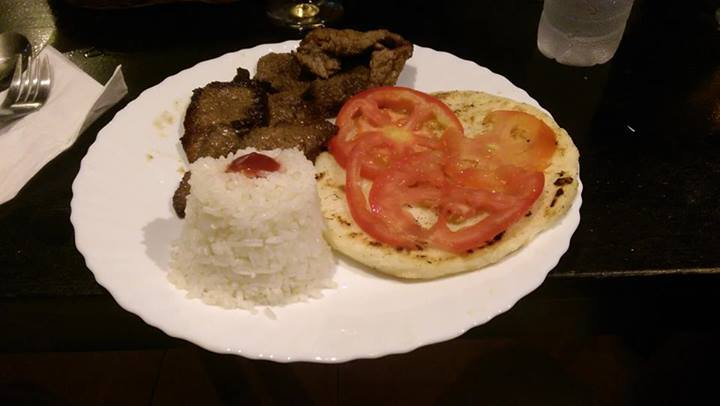 brazil_food