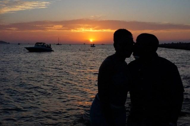 us_sunset