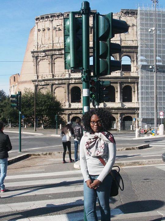 gloria_rome