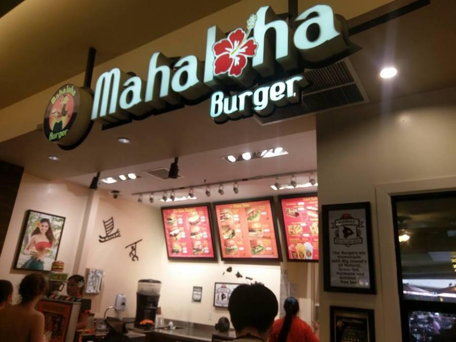 mahaloha_sign