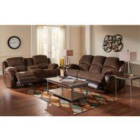 2 Piece Reclining Sofa Set  Review Home Decor