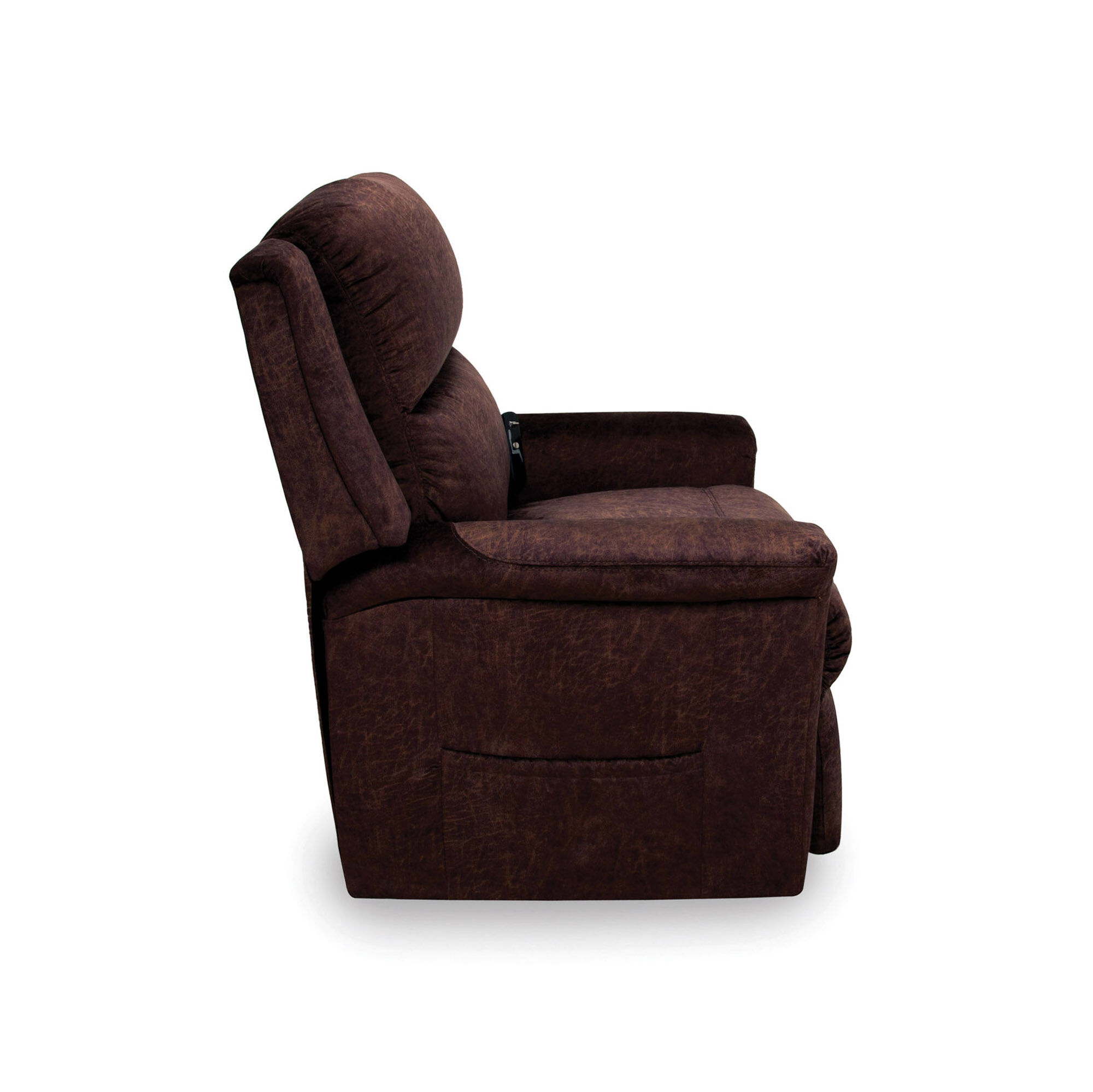 heavy duty lift chair canada decorative dining room covers power recliner