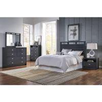 Rent to Own Bedroom Sets | Aaron's