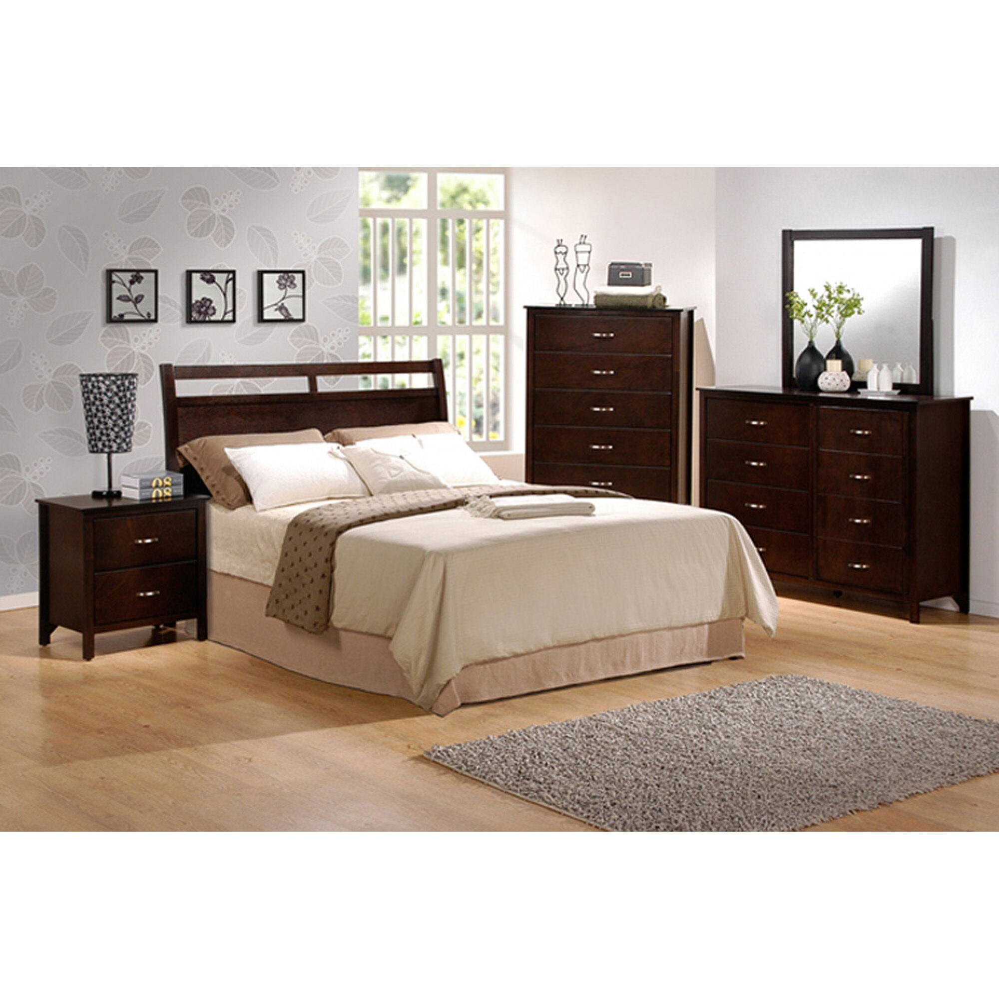 Rent to Own Bedroom Sets  Aarons