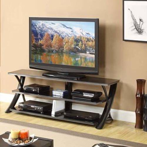 Rent to Own TV Stands and Entertainment Centers  Aarons