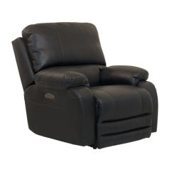 Lay Flat Recliner Chairs Ergonomic Chair Without Back Jackson Furniture Recliners Power Headrest 7803ndd 01 Jpg Sw 1350 Sh 1000 Sm Fit