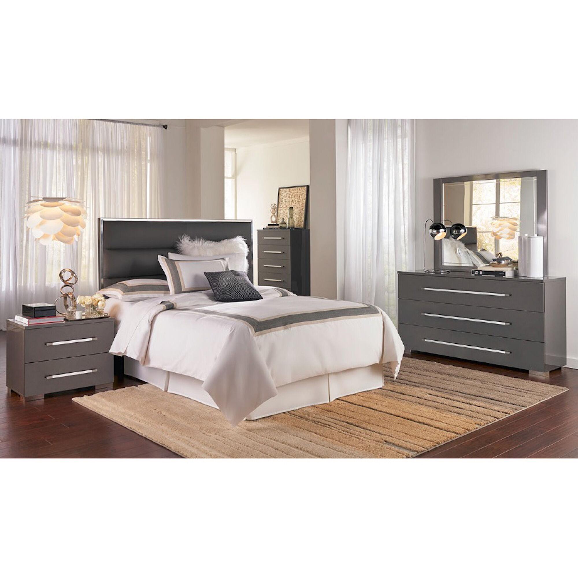 Aarons Bedroom Furniture Bedroom Furniture Ideas