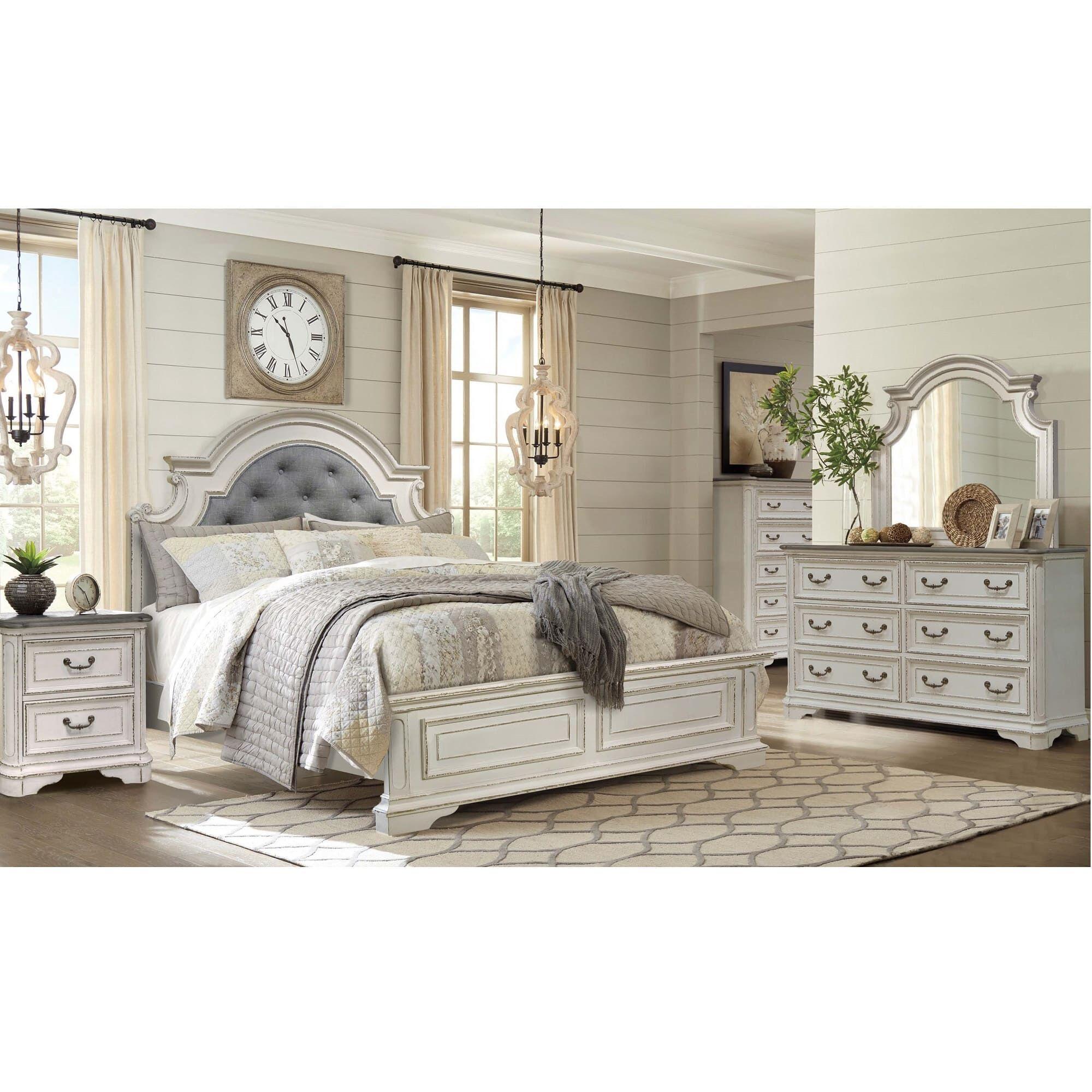 Rent to Own Riversedge Furniture  Aarons
