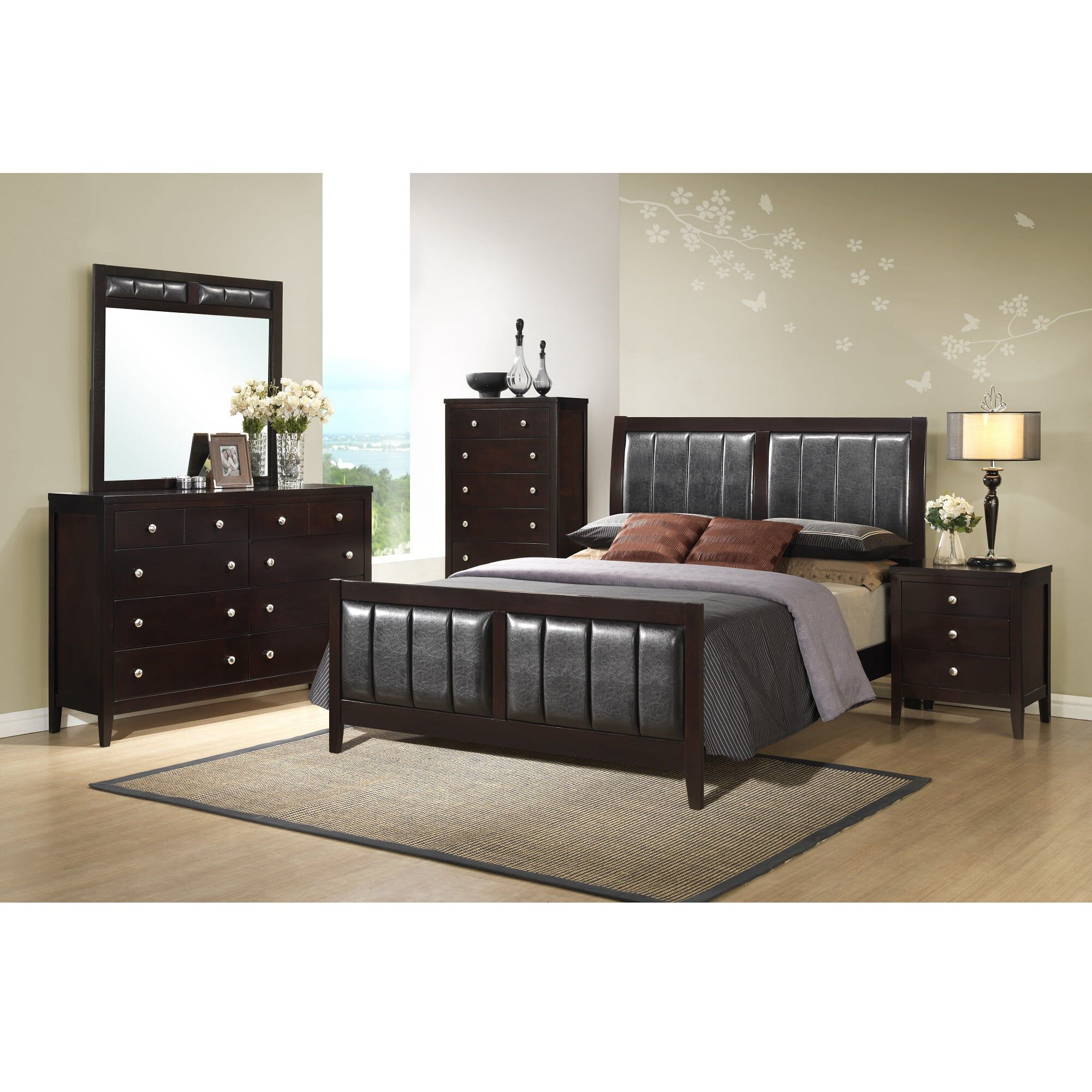 Aarons Rent To Own Bedroom Sets  online information