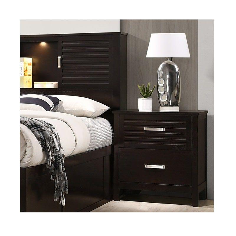 Rent To Own Philips 50 Class 4k Uhd Smart Tv And Dalton Queen Platform Storage Bedroom Bundle At Aaron S Today
