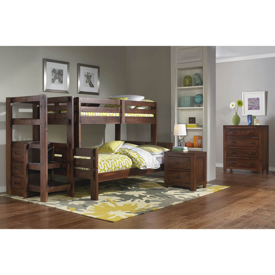 Image Result For Online Rent To Own Furniture Stores
