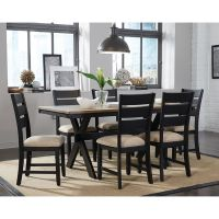 Rent to Own Dining Room Tables & Sets | Aaron's