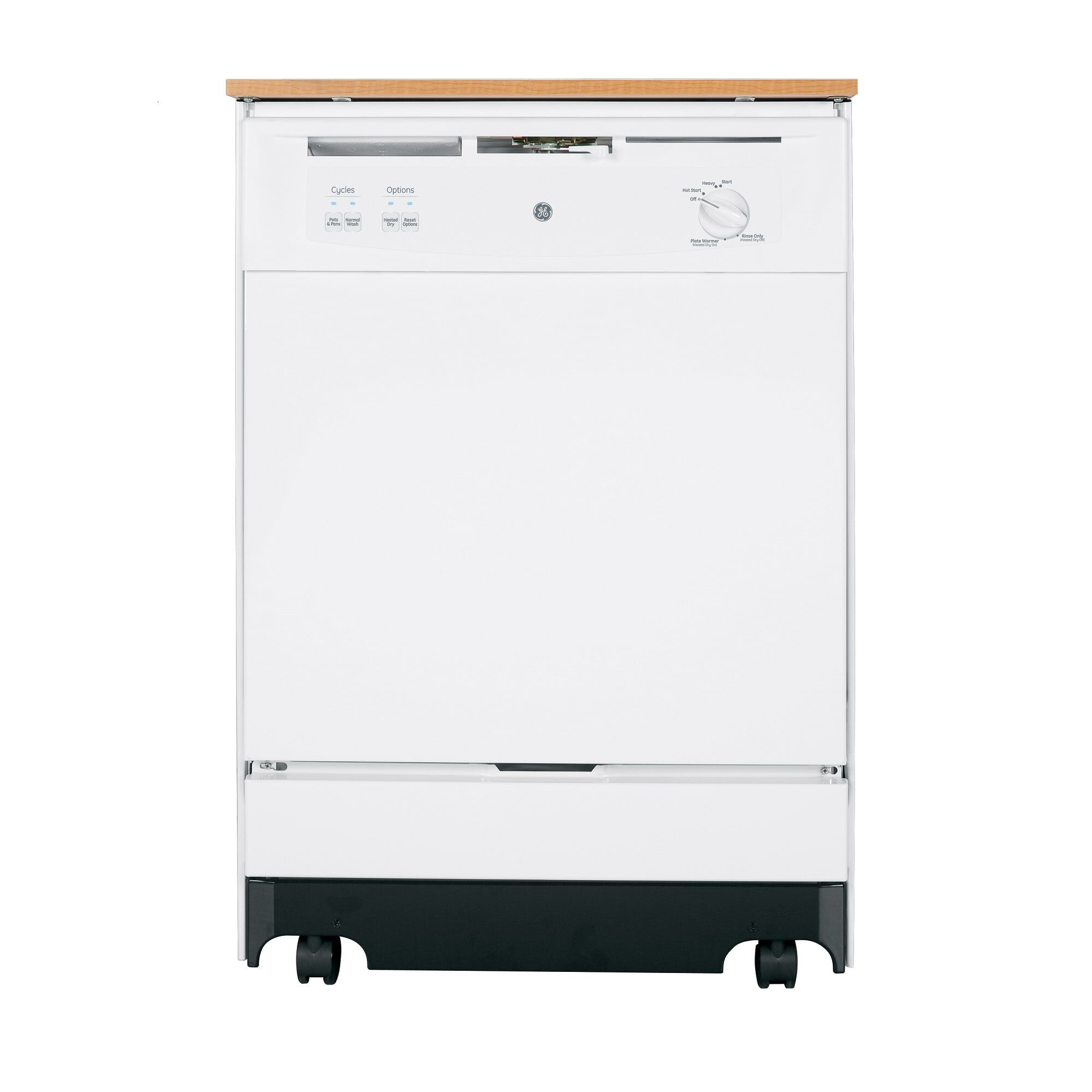 Rent To Own Dishwashers Aarons