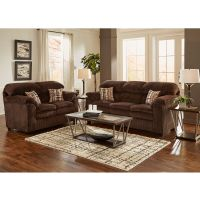 Aarons Sofas To Own Furniture Al Aaron S - TheSofa