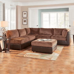 Living Room Tables At Aaron S Popular Color Schemes For Rooms Rent To Own Furniture Rental Sets