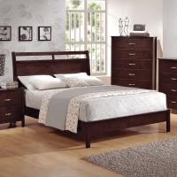 Rent to Own Furniture & Furniture Rental | Aaron's