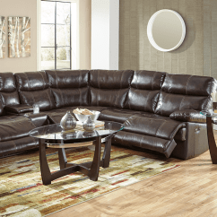 Living Room Tables At Aaron S Paint Rent To Own Furniture Rental Sets Sofas Loveseats