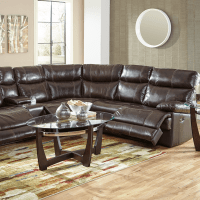 Rent to Own Furniture & Furniture Rental | Aaron's