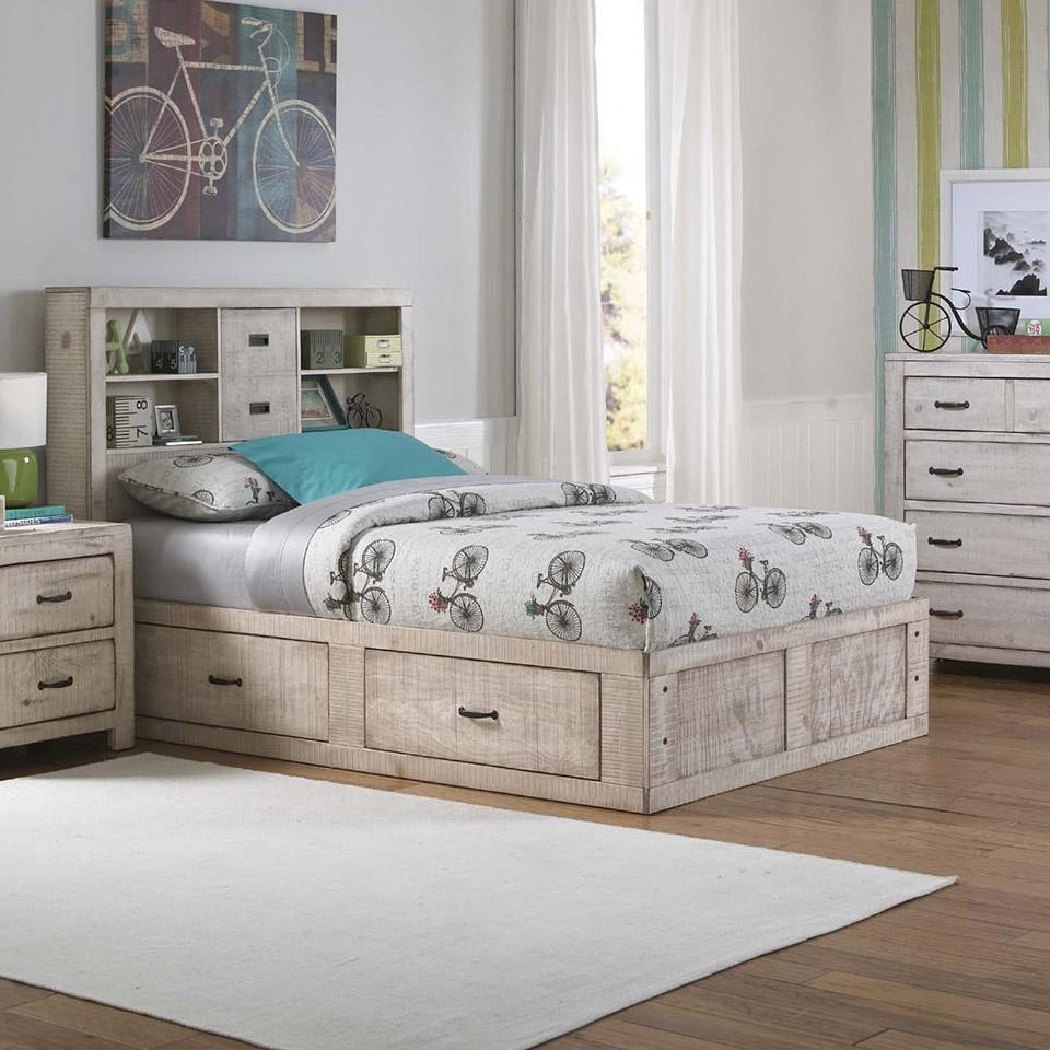 Aarons Bedroom Sets