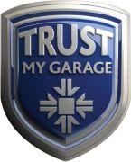Aarons Autos Trust-My-Garage