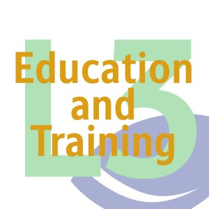 Level-3-Award-in-Education-and-Training-courses-from-aaron-scott-black