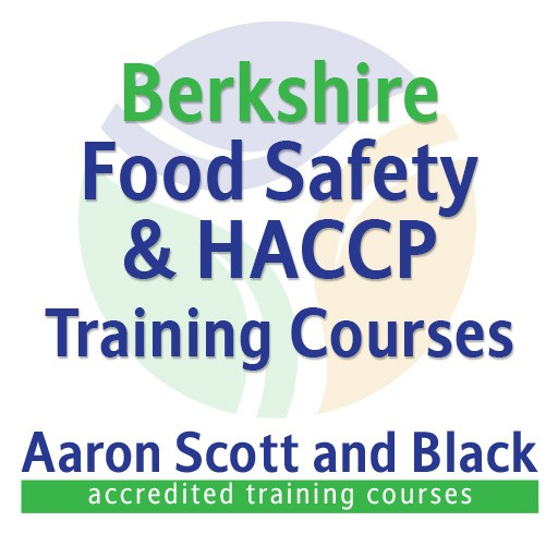 berkshire-accredited-food-safety-haccp-training-courses-aaron-scott-and-black