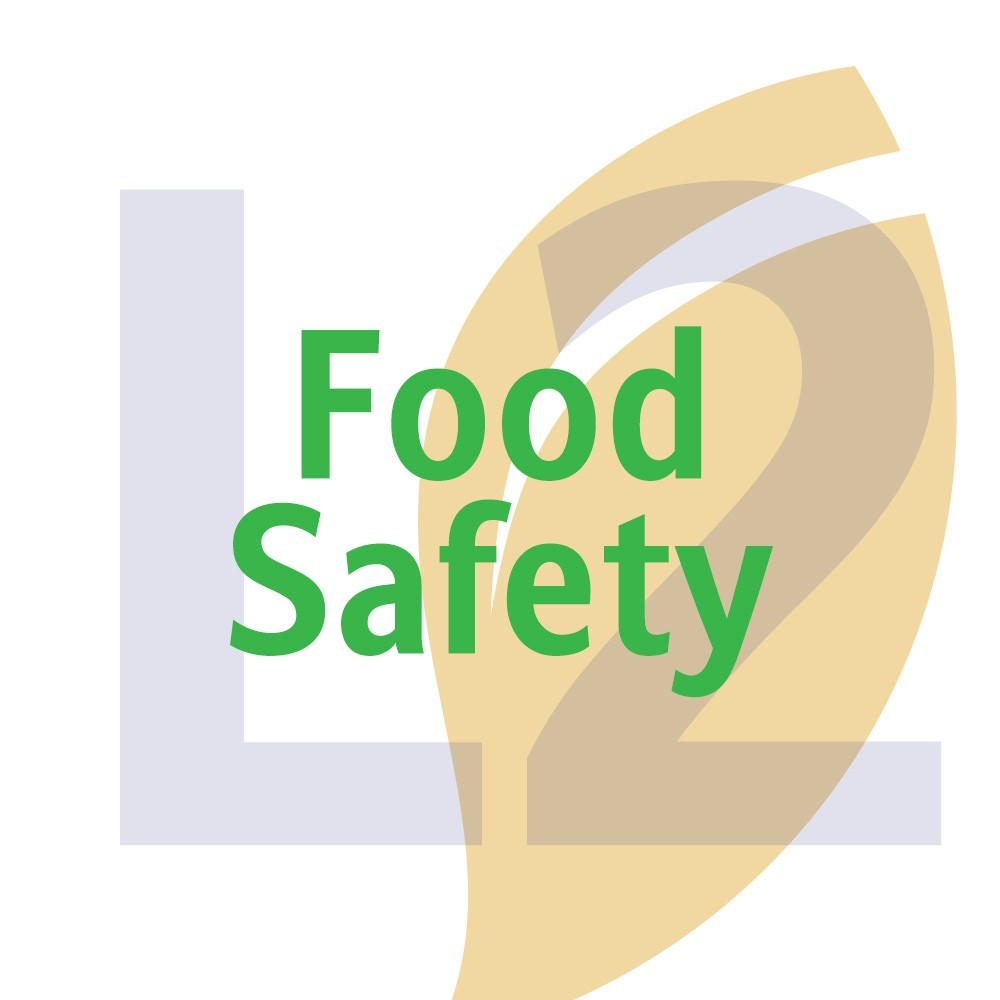 level-2-food-safety-training-courses-from-aaron-scott-black