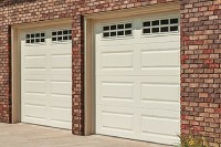 Door Repair | San Antonio, TX - Aarons Garage Door ...