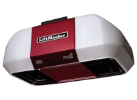 image of liftmaster 8550 aarons garage door service in san ...