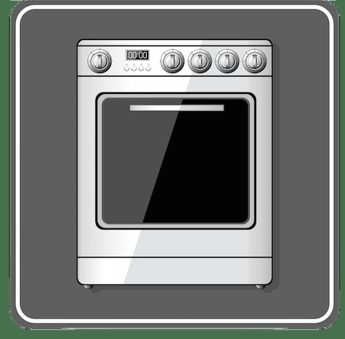Oven Repair Aaron S Home Appliance Repair
