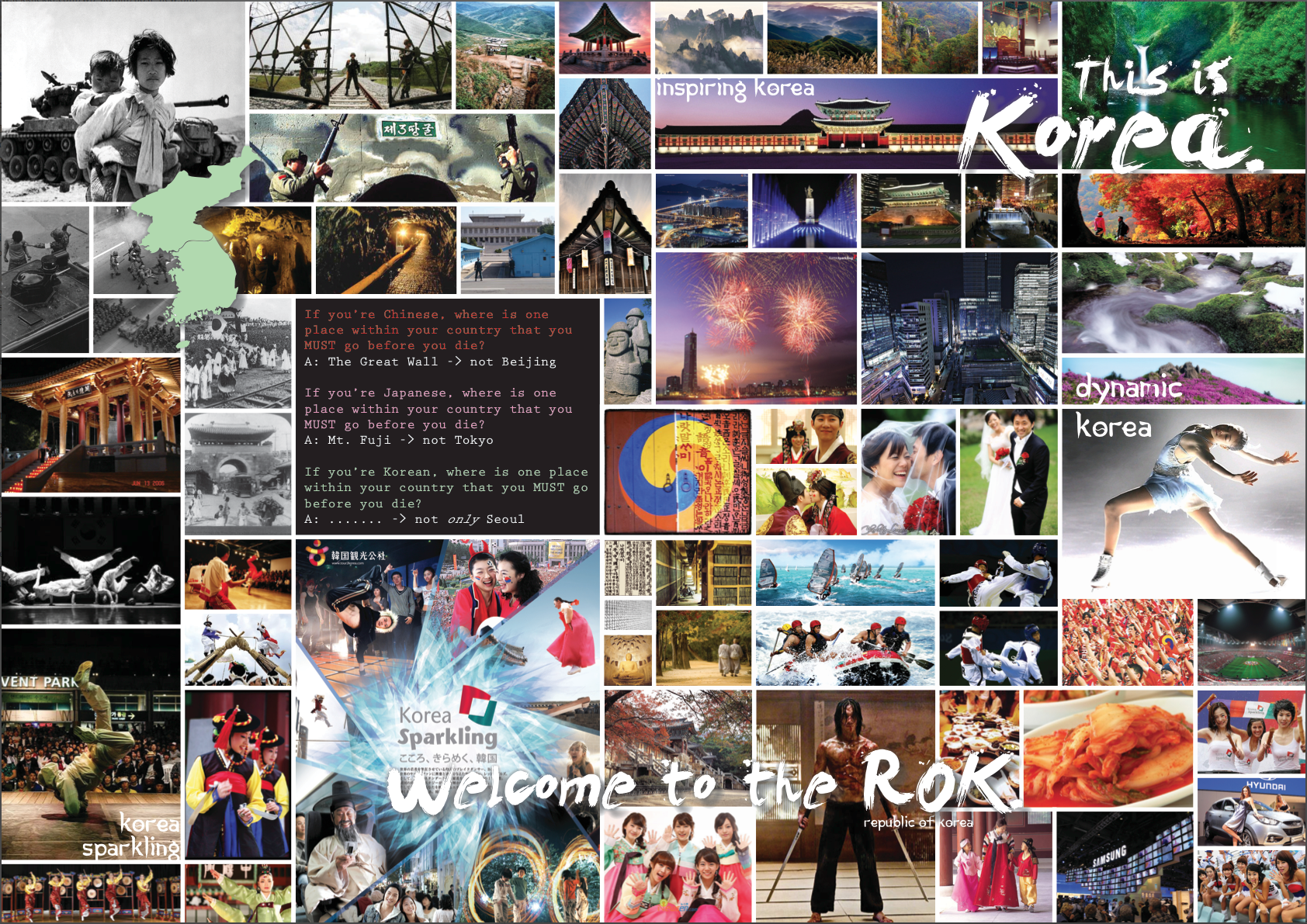 1000 Images About Moodboard On Pinterest