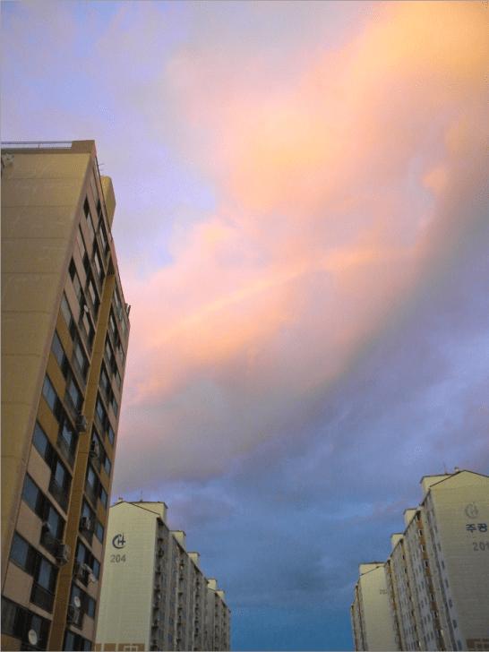 oa-2-harvest-sky