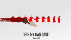 isaiah-43-25-wide