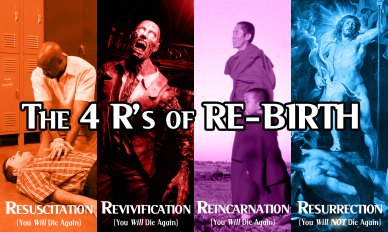 4rs-of-rebirth