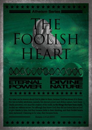 foolish-heart