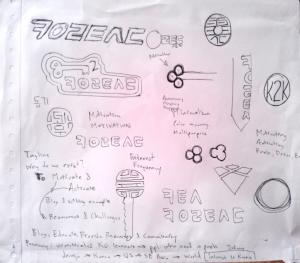 k2k-2015-sketches2