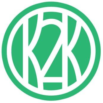 k2k-failed-new-logo