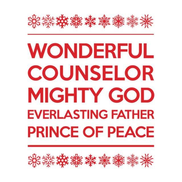 christmas-2015-podcast