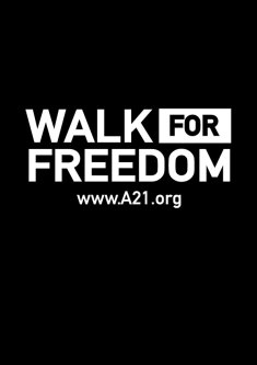 walk-for-freedom-shirts-back