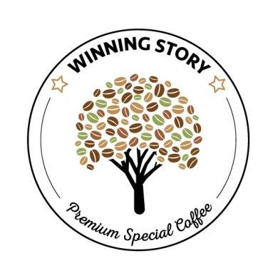 winning-story-logo-white