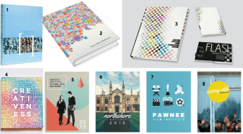 sample-yearbook-covers2