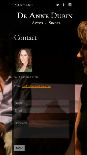 contact-mobile-FINAL-iphone