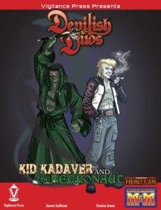 Devilish-Duos-KidKadaverandNecronaut-CoverImg