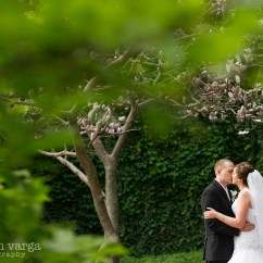 Chair Rental Philadelphia Cheap Cover Hire Adelaide Fairmont Hotel Wedding In Pittsburgh
