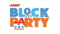 Events Near You - AARP Block Party
