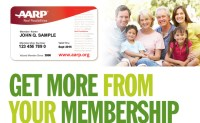 Membership Benefits: Learn More About Benefits Available