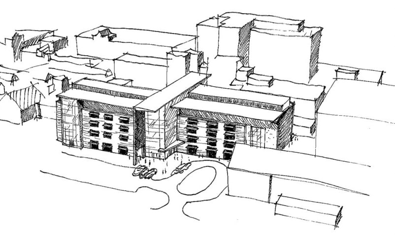 Sketch - 10 essential habits of successful architects