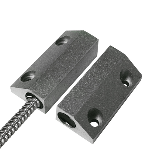 Azco Heavy Duty Surface Mount Contact 12 Armored Cable