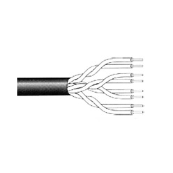 Provo Outdoor / Direct Burial CAT5E Cable 300M