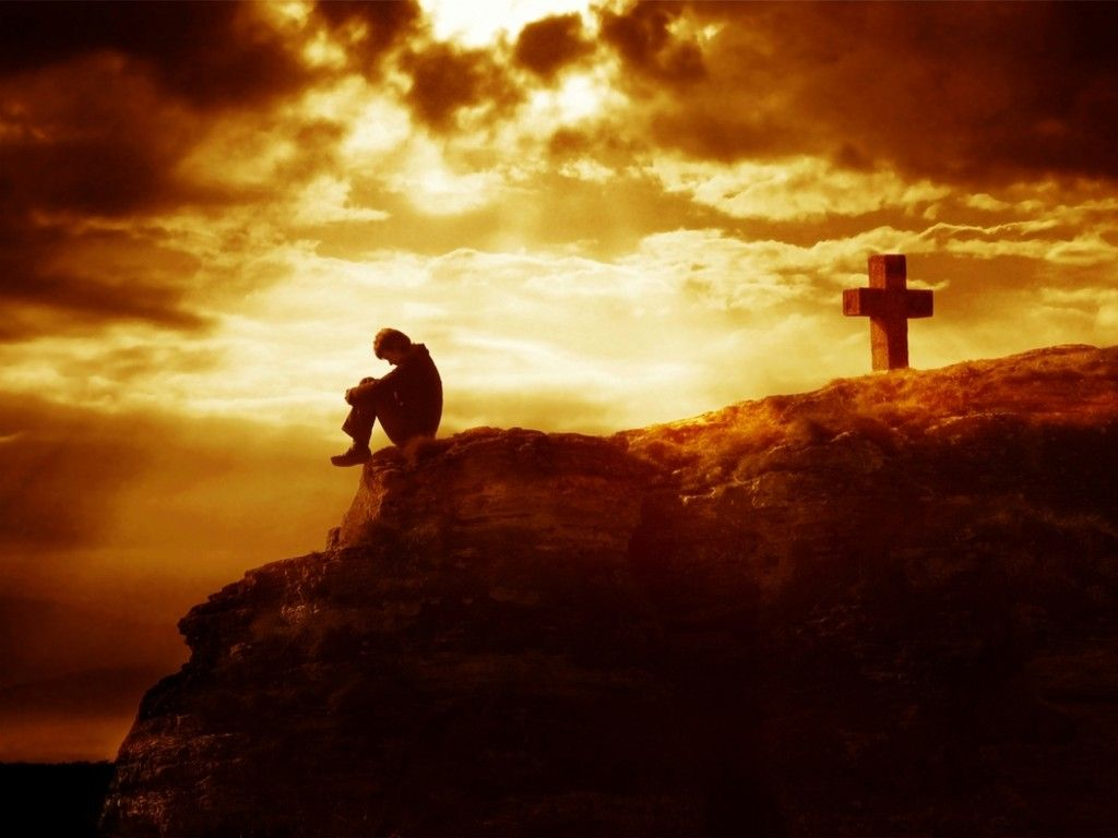 Pecado-blog-do-lino